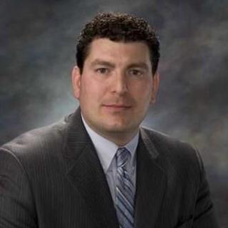 Vince Manzella