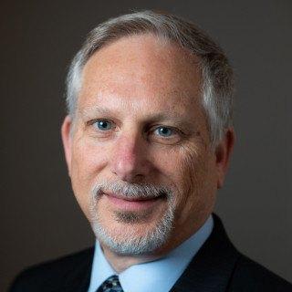 Jeffrey Schatzman