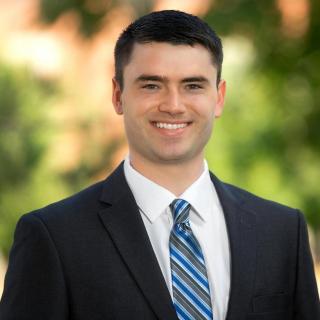 Ryan R. Stodden