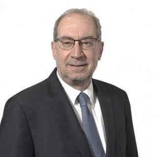 Steven M. Sandler