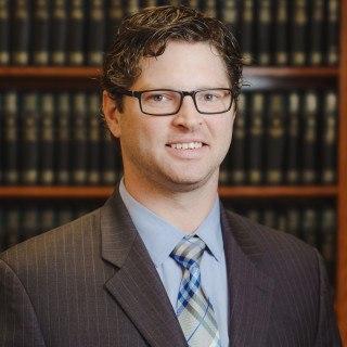 Edward J. Shankin