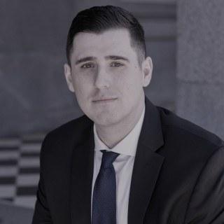 Ryan Kocot