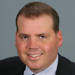 Mark Edward Arneson