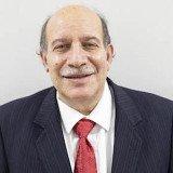 Neil L. Weinreb Esq.