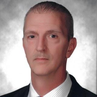 Scott K Walker