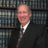 Stuart Gregory Steingraber