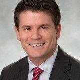 Andrew P. Irvin