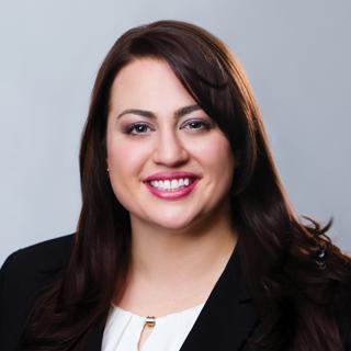 Danielle A. Rosiejka