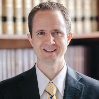 Matthew C. Piccolo