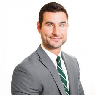 Michael Scott Ogden