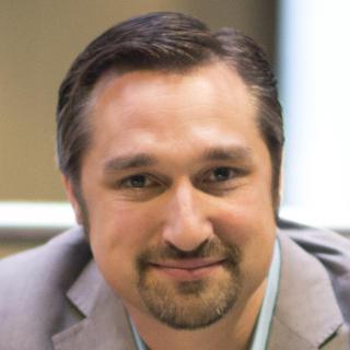 Michael J. Colletta