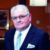 Denis A. Scinta