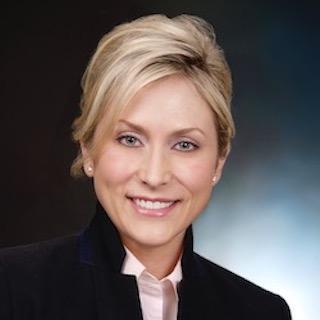 Nicole L. Ebarb