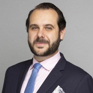Daniel L. Quinley