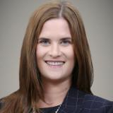 Claire Elizabeth Juneau