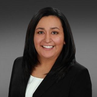 Yolanda Castro-Dominguez