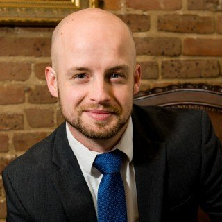 David HagEstad