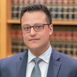 Matthew J Simone