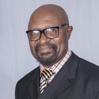 Albert Usumanu
