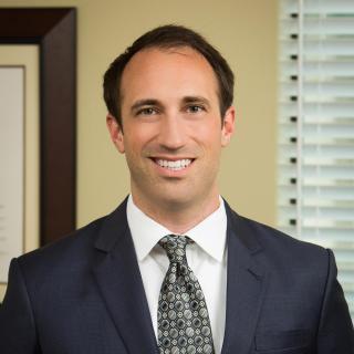 Matthew D Flanagan