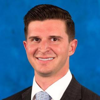 Jeremy Christian Ayer