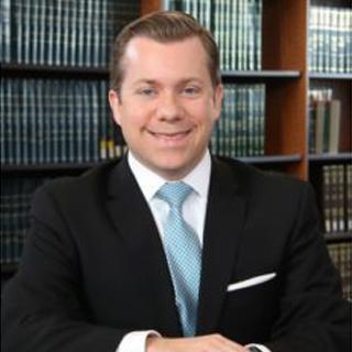 Michael J. Davey