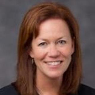 Michele J Braun