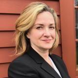 Meredith G. Schmid