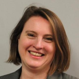 Joanna Trachtenberg