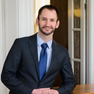 James J. Kuettner