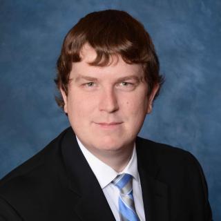 Matthew W. Peterson