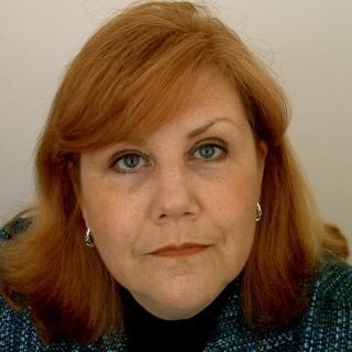 Linda E. Wasielewski