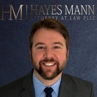 Hayes Mann
