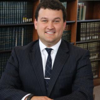 Matthew J. Bilker