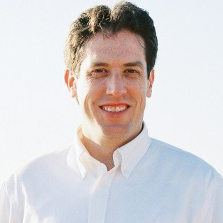Adam Wilson Fomby