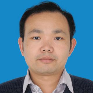 Jingzhan Wang