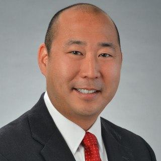 Robert S. Miyashita Esq.