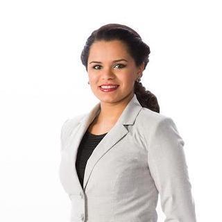 Nrupa Patel