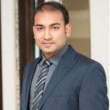 Jay Singh Terkiana