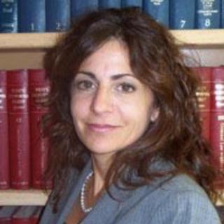 Laina Chikhani