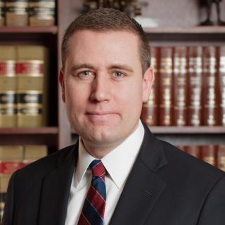Bryan G. Nichols