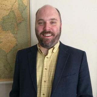 Jason R. Ohliger