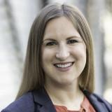 Kimberly Olsinski Esq.