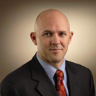 Dave Bagley LL.M.