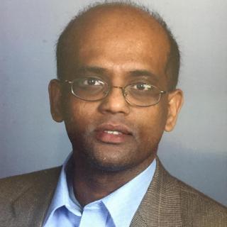 Ranga Sourirajan
