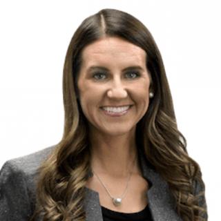 Heidi Buck Morrison
