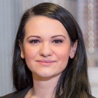 Miryana Gerassimova