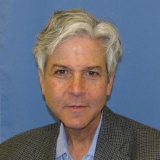 Ross E. Mitchell