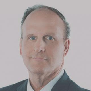Paul S. Martin