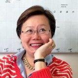 Rachelle B. Chong